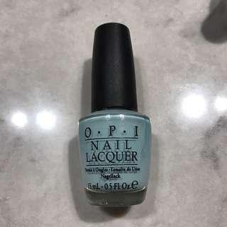📦ONLY 📦OPI Nail Polish