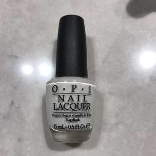 📦ONLY 📦OPI Nail Polish