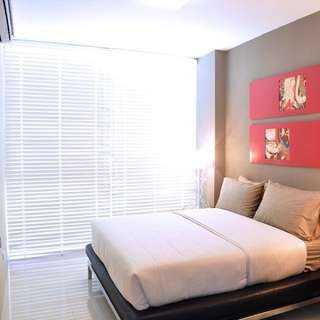 Curtain/track and blinds supply and installation services