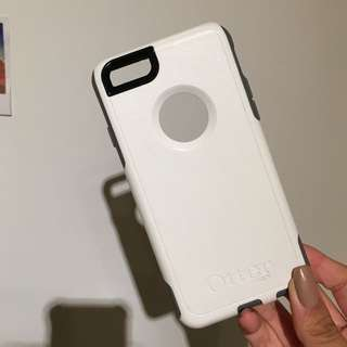 Otterbox iPhone 6/6s Case