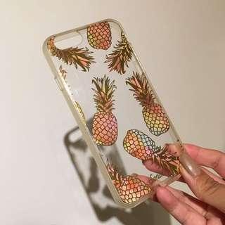 Sonix iPhone 6/6s Phone Case