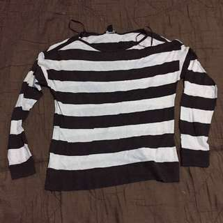 Longsleeve by F21