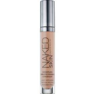 Urban Decay Naked Skin Concealer in Medium Light Neutral