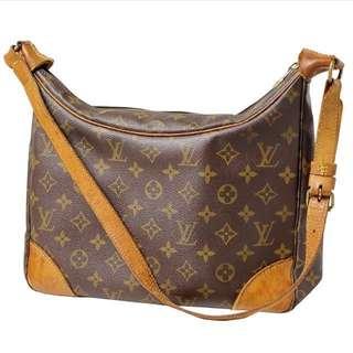 REDUCED💯Authentic Louis Vuitton