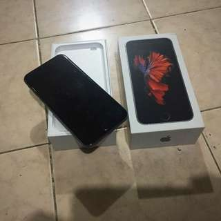 On SALE!!!! Iphone 6s