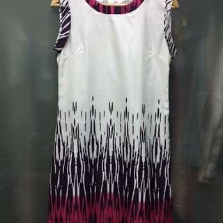 CLN Dress