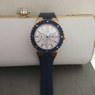 Guess Watch STYLE W0149L5