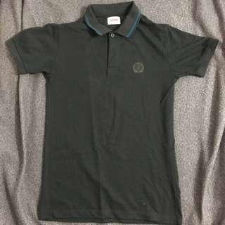 Bench Polo Shirt