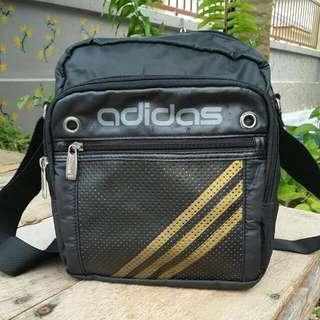 Sling Bag Adidas Original