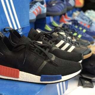 Adidas Originals NMD_R1 PK OG
