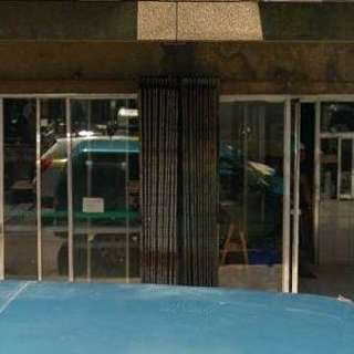 Retail commercial space for rent near LRT1 Bambang