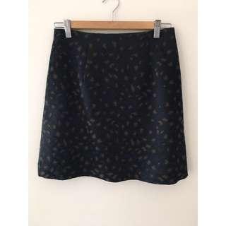 Gorman Tarzan Skirt Size 8