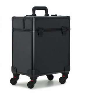 Best Deal! Make up trolley for mobile service
