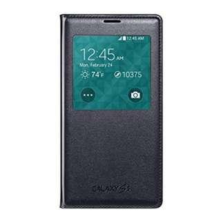 Samsung S5 16GB