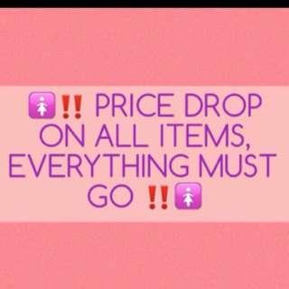 cheap!!