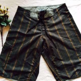 Ocean Bay Surf Shorts