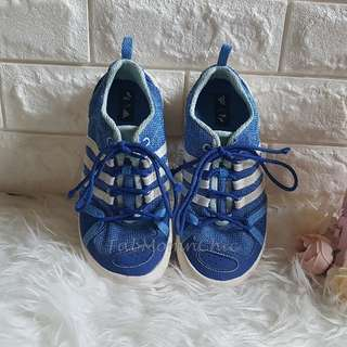 Adidas Shoes for Kids
