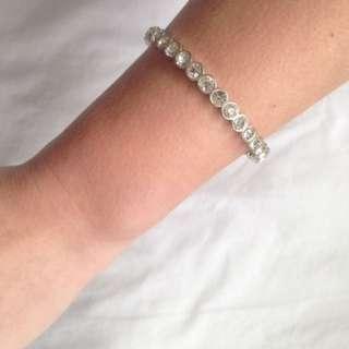 Lovisa dimenty bracelet