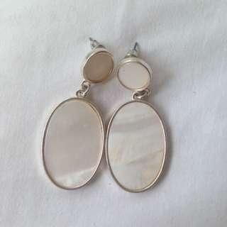 Brand new Lovisa earrings