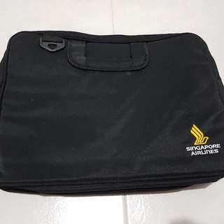 SIA Laptop Bag