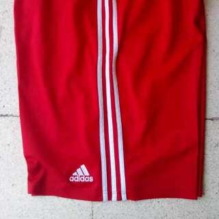Original Adidas Shorts