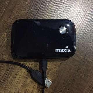LTE WiFi Modem