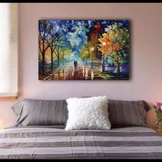 Artistic art High Quality  painting
