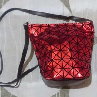 Brand New Avon Gina Party Sling Bag
