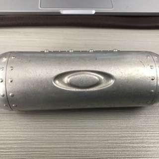 Oakley Hard Case