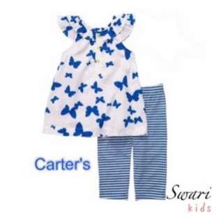 #babyfashionsale Baju anak setelan Carter