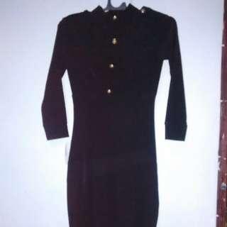 SALE...... Midi Dress