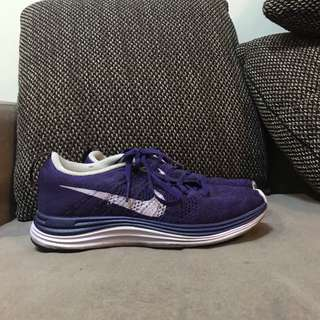 Nike Running shoes size 5/35
