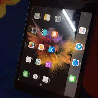 iPad Mini 3 16GB (Cellular + Wifi)