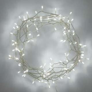 Fairy Lights (10metres)