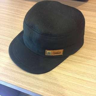 NY Yankees Cap Hat Black
