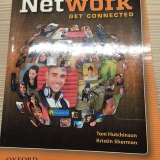 Network 3 #教科書出清