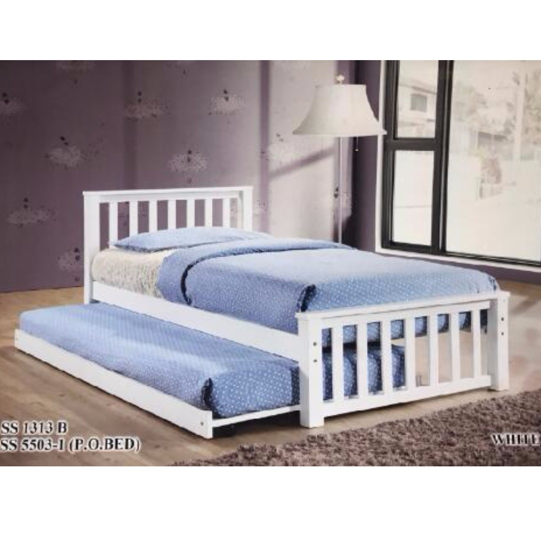 very boys is modern awesome single ballini trundle a bed king and for balllini practical bedroom solution beds