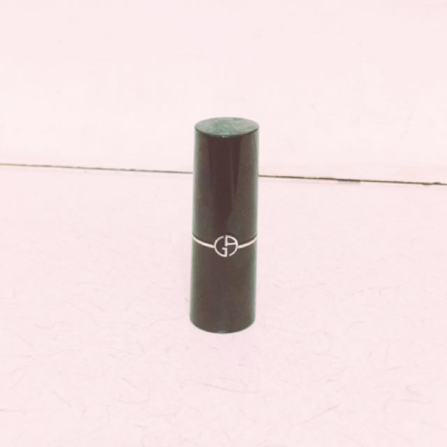 💄ARMANI唇膏502色號❤️