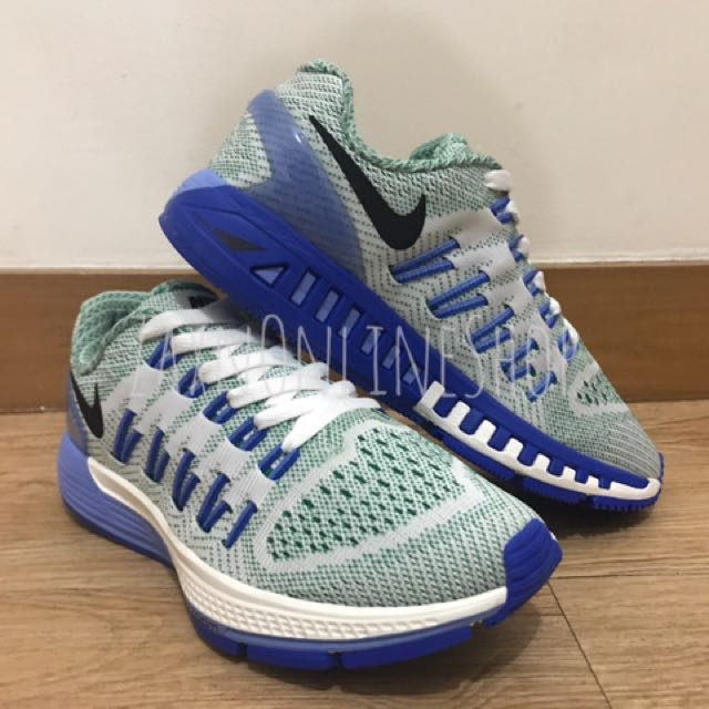 Authentic Nike Air Zoom Odyssey