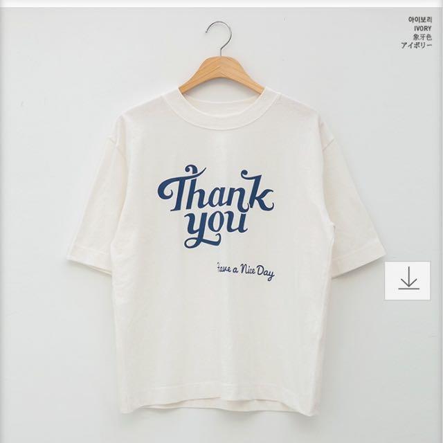 Chuu t shirt