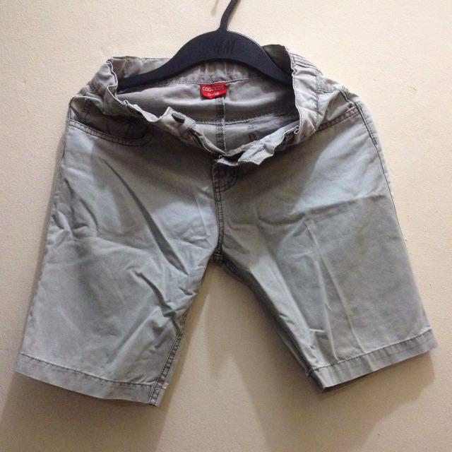 Cool Kids Pants