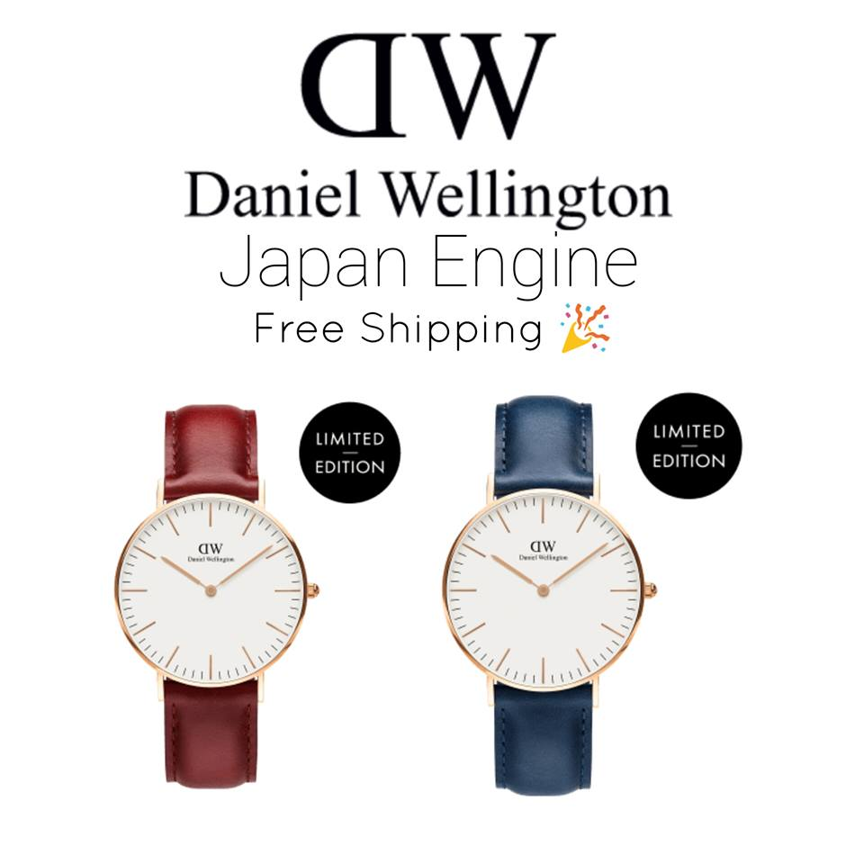 a8e3b1f0c854c Dw Limited Edition series Japan Engine Quality (12month Warranty ...