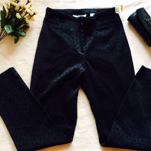 Express Women Pants