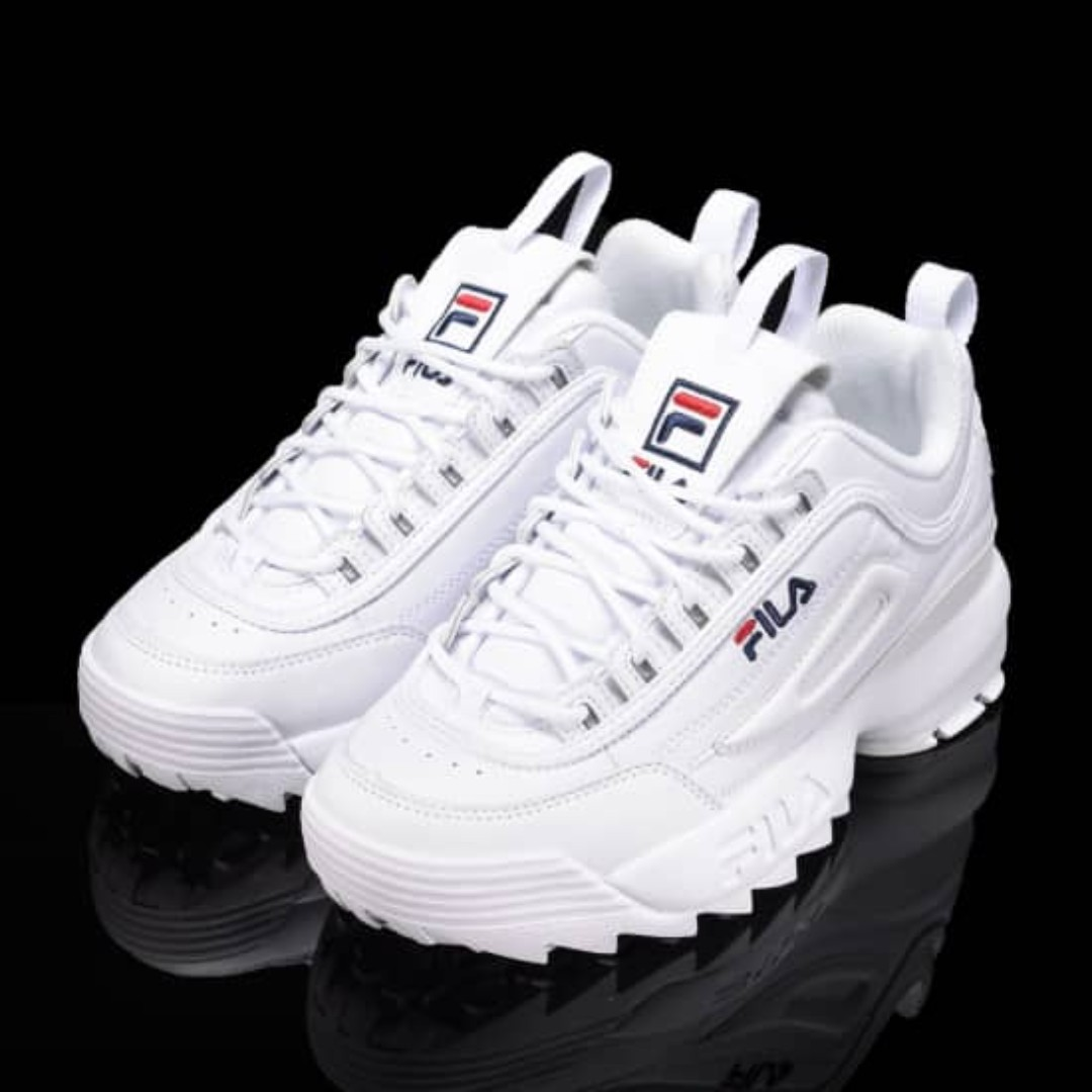 fila shoes harga iphone 6s di indonesia