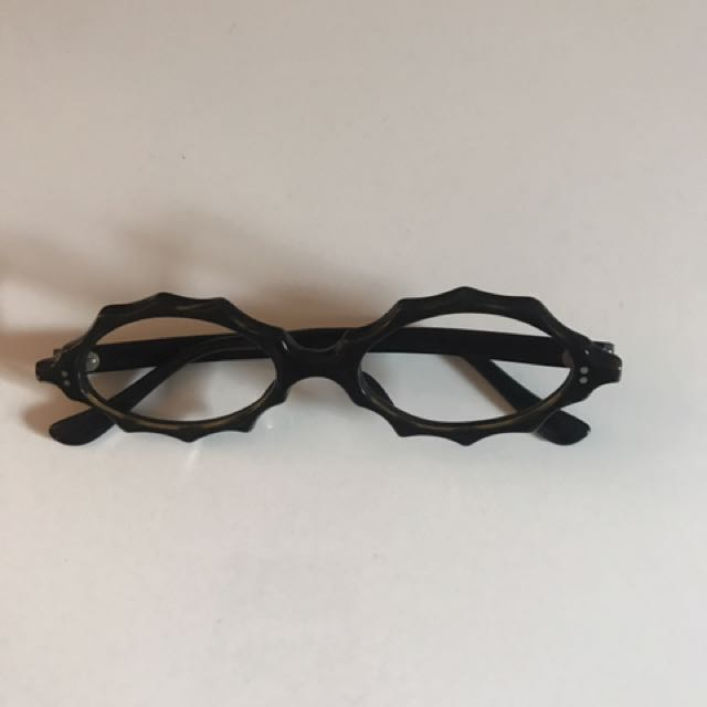 Frame France Glasses Frames