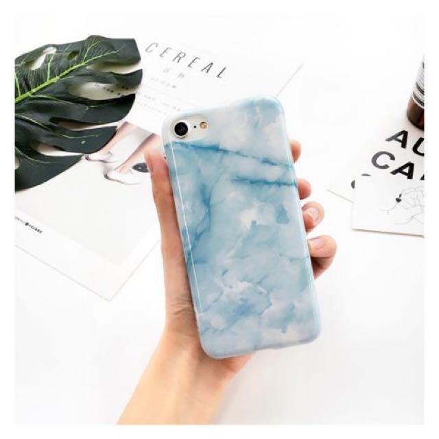 iPhone 6, 6s phone case