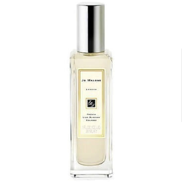 Jo Malone French Lime Blossom 9ml
