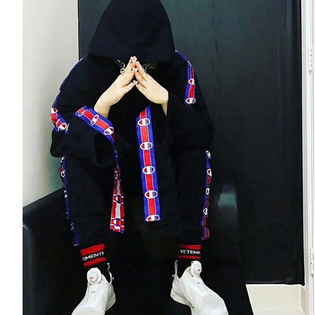 korean champion sweatpants 108b8f15cbdf