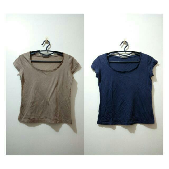 MNG BASICS TOP (2)