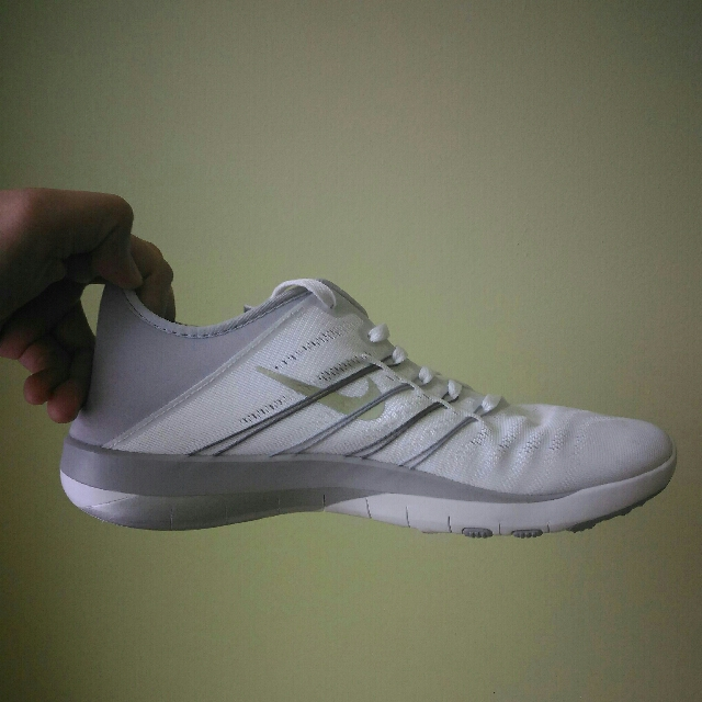 Nike Free! For Sale! Bought in the USA! Any size available